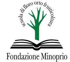 Minoprio - Chi siamo