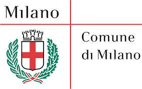 comune milano - Chi siamo
