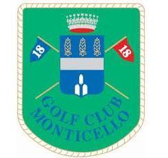 golf club monticello - Chi siamo