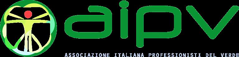 Logo-AIPV