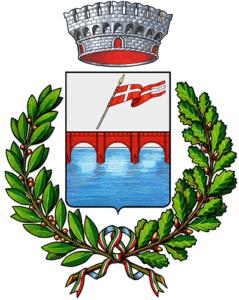 Boffalora sopra Ticino Stemma 239x300 - Chi siamo