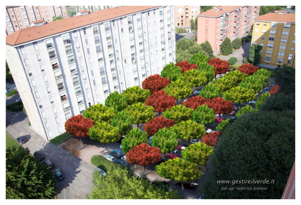 Rappresentazione progetto fotorealistica 2 1024x696 - Rappresentazione progetto fotorealistica (2)