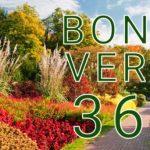 bonus verde detrazione interventi 640x342 150x150 - Novita nell'utilizzo dei prodotti fitosanitari in ambito urbano