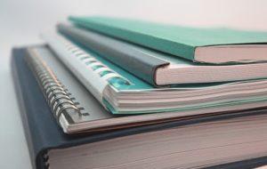 Documenti e manuali arboricoltura