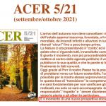Acer 5-2021 nuova prospettiva etica_